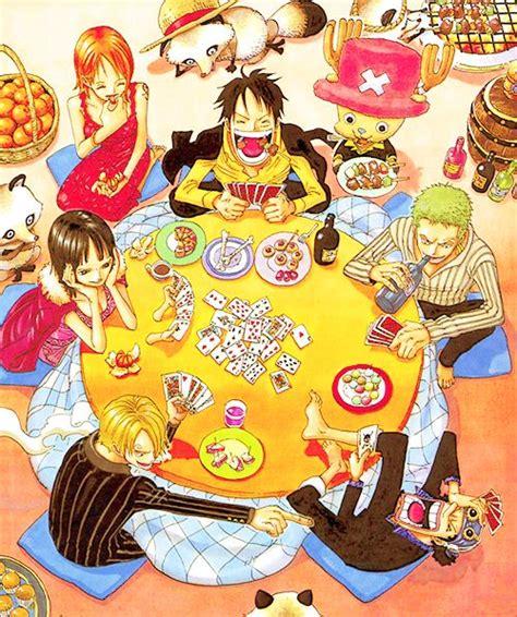 Kaos Anime One Shp Straw Hat Crew Roronoa Zoro 2 straw hats straws and on