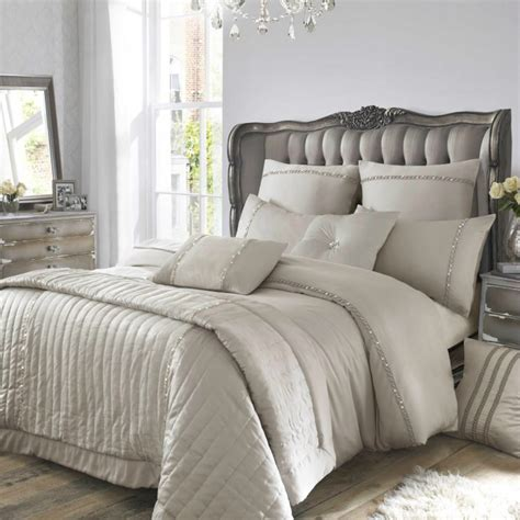 luxury bedding kylie s luxury bedding spring summer 2013 collection