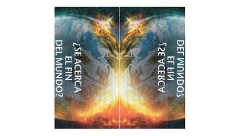 imagenes subliminales testigos de jehova subliminal images watchtower part 2 imagenes subliminales