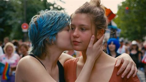 blue is the warmest color blue is the warmest color ful lmov ie