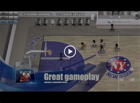 how to hack doodle basketball stickman basketball cheats and guide for android iphone