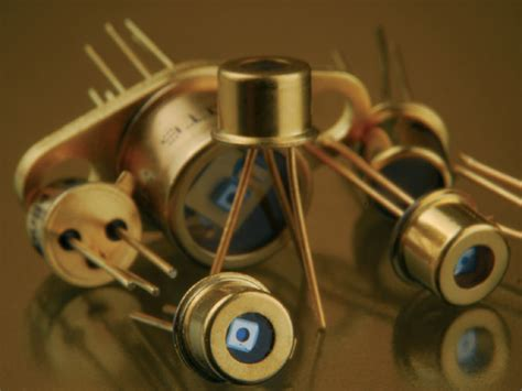 avalanche photodiode laser avalanche photodiodes