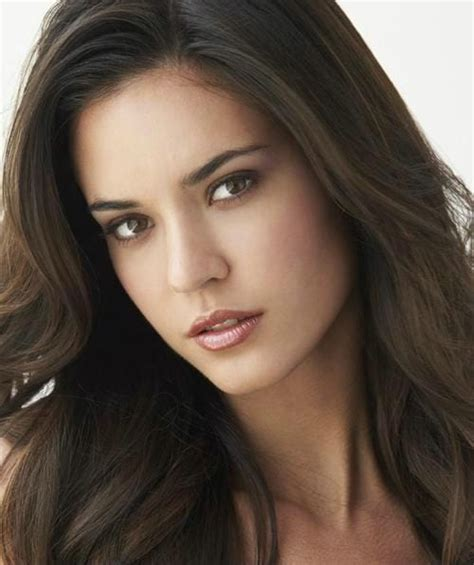young actresses under 30 listal picture of odette annable