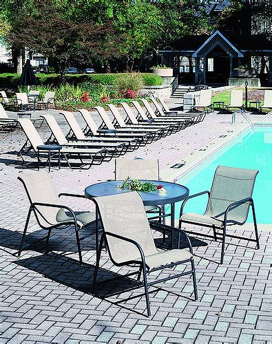 High End Outdoor Furniture Brands by High End Manufacturers Of Outdoor Patio Furniture The