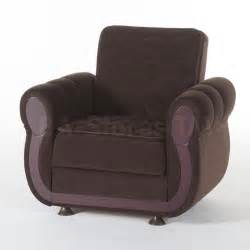 366 95 argos armchair colins brown chairs benches 1