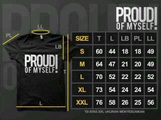 Baju Manchester City 02 T Shirt Kaos Bola Distro Ordinal kaos bola kaos bola keren