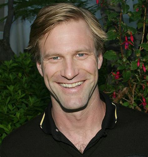 When Did Aaron Eckhart Become The Of Cole Haan by Aaron Eckhart Aaron Eckhart Photo 4450467 Fanpop