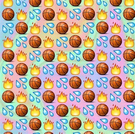 tumblr themes emoji emoji background tumblr