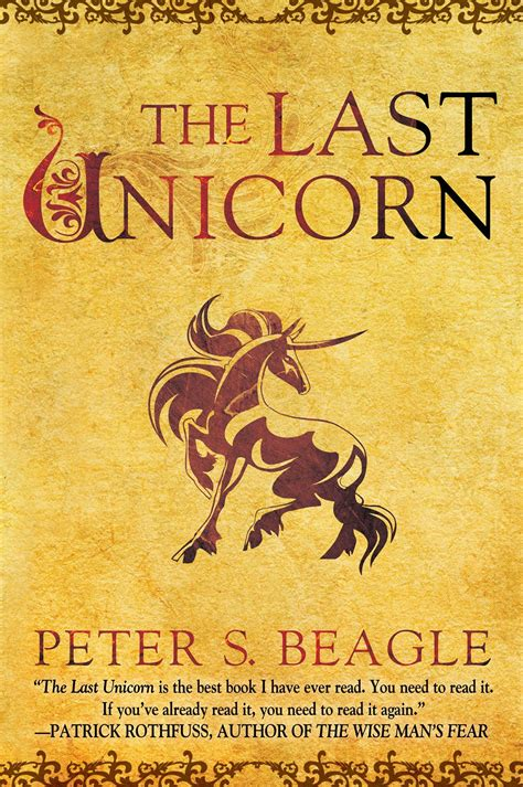 Clear St Unicorn S the last unicorn by s beagle softarchive