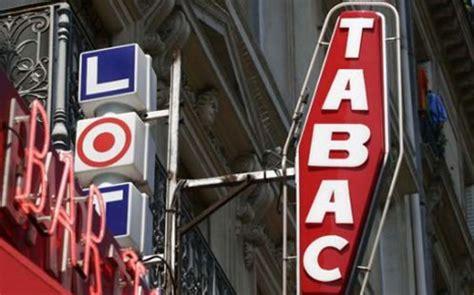 Carte Bancaire Pr 233 Pay 233 E Rechargeable Achat En Bureau De Carte Bancaire Rechargeable Bureau De Tabac