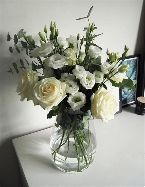 freddie s flowers subscription review sweet monday