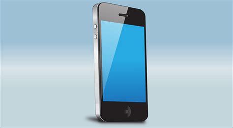 offerte voce e mobile passa a kena mobile offerte 2018 voce e prezzi