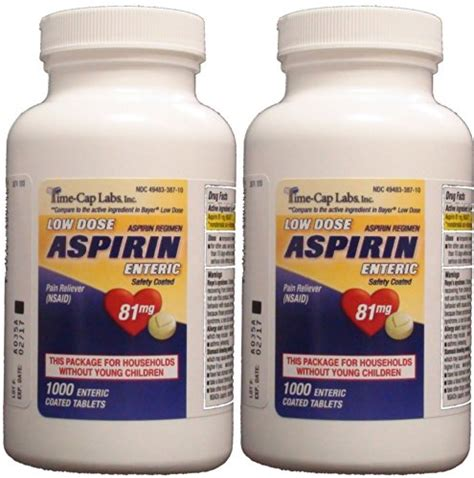 aspirin dosage per pound great features of aspirin low dose enteric coated 81