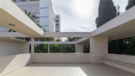 casa en arelauquen estudio ramos plataforma arquitectura cl 225 sicos de arquitectura casa estudio pillado wladimiro