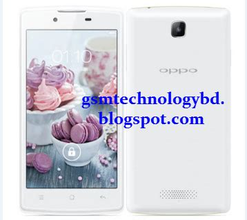tutorial flash oppo r831 gsmtechnologybd oppo r831 mtk official firmware 100 free