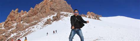 best travel time to tibet tibet weather tibet climate