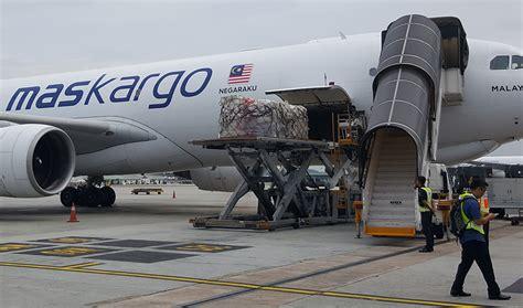 mab kargo flies  relief mission  rohingya refugees