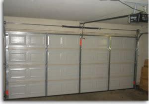 Garage Door Repair East Haven Ct Pro Service Garage Door Repair Ct
