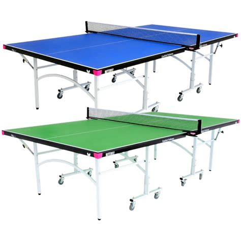 tennis rubber sts easifold rollaway table tr27 x athletics court tables