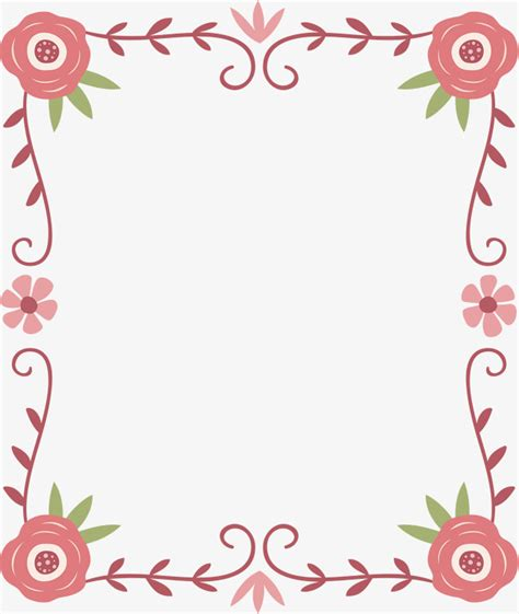 card borders borders for greeting cards cards roses letters borders