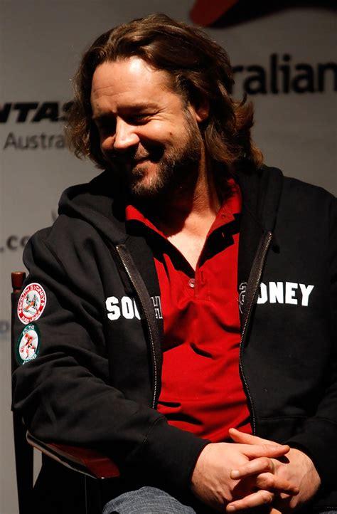 gangster film quiz questions russell crowe in australians in film screening of