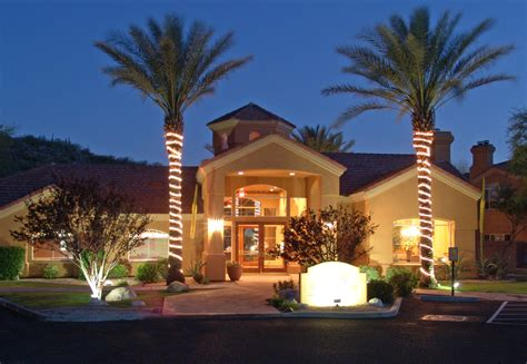 luxury tucson condos tucson homes for sale tucson
