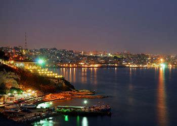 cruises to latakia, syria | latakia cruise ship arrivals