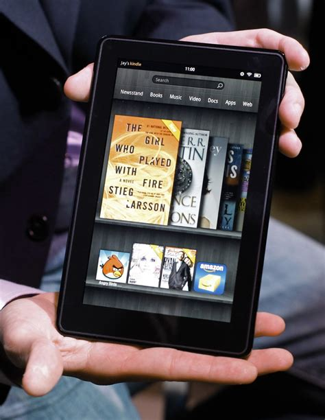 is kindle an android root the kindle with superoneclick courtesy of xda talkandroid