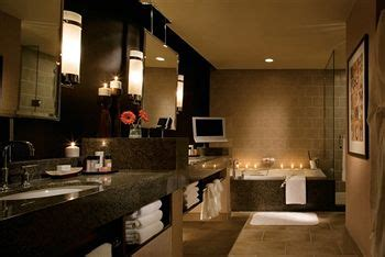palms casino resort superior room the palms casino resort best price guaranteed expedia