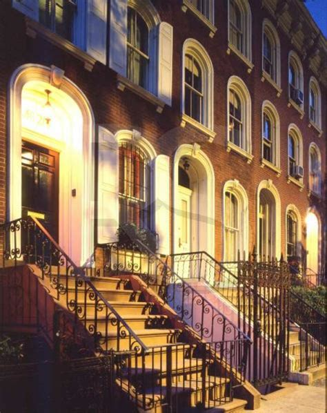 upper east side open houses upper east side new york houses