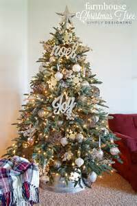 tree ideas tree decorating ideas best ideas