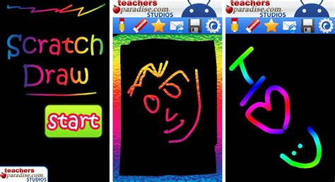 best drawing doodle app best android apps for freehand drawing or doodling