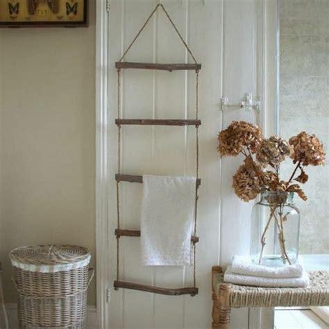 porte serviette salle de bain ikea porte