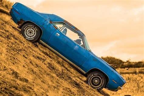 ab wann gilt ein auto als unfallwagen informationen zum wertverlust vom auto markt de