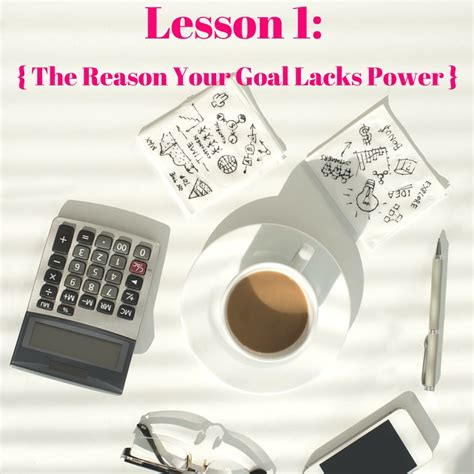 pushed from a travel lessons from the misadventures of a global nomad books lesson 1 the 1 reason your goal lacks power goal