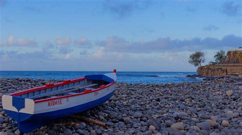 rock the boat definition english blue boat on the rocks hd desktop wallpaper widescreen