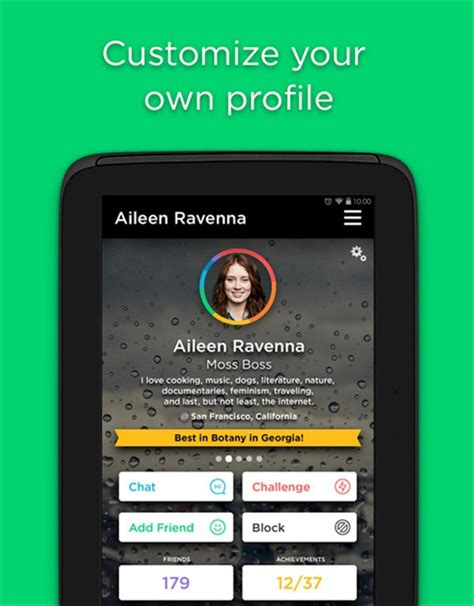 quizup film download quizup 3 6 5 android gratis