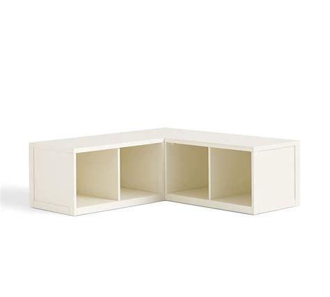 modular storage bench modular storage bench best storage design 2017