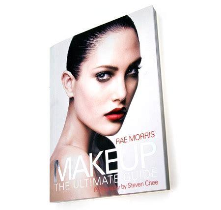libro makeup the ultimate guide mais sobre o livro makeup the ultimate guide 2beauty