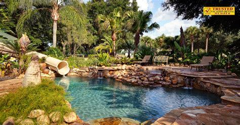 orlando estate luxury home the ever after estate