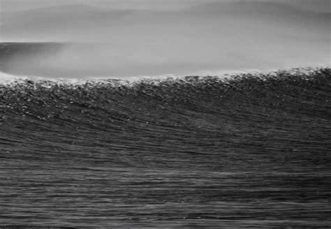imagenes de paisajes gif con movimiento imagenes gif con movimiento de paisajes marinos imagui
