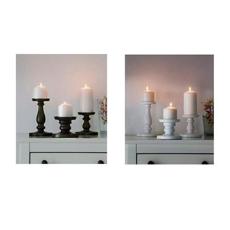 candele galleggianti ikea candele ikea ikea candele vetro social shopping su