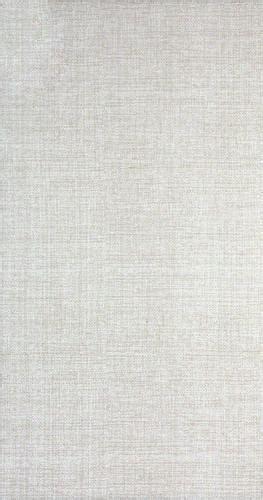 Spartan Flooring by Spartan Floor Or Wall Ceramic Tile 12 Quot X 22 3 4 Quot At Menards 174