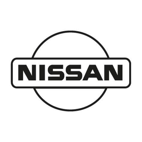 nissan logo vector nissan motor vector logo nissan motor logo vector free