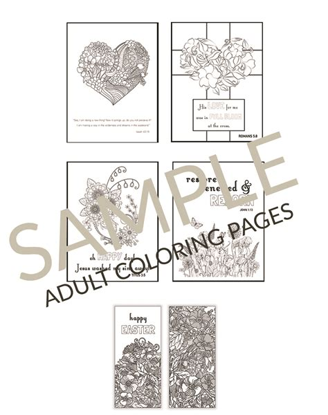christian easter coloring pages christian easter coloring pages printables for