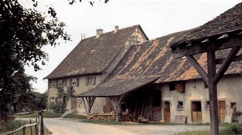 dr haus ravensburg ravensburg baden w 252 rttemberg