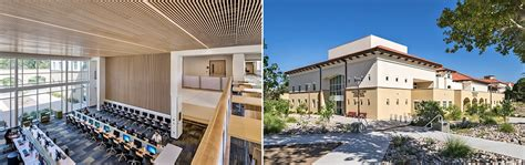 design center las cruces nm nmsu undergraduate learning center higher education design