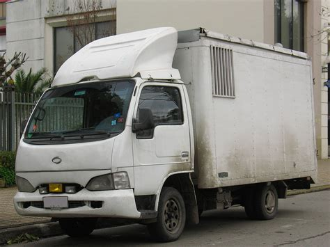samsung commercial vehicles wikipedia
