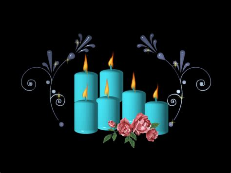 imagenes con movimiento velas gifs animados de velas gifs animados