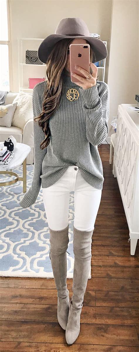best 25 white jeans winter ideas on pinterest white jeans